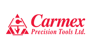 Carmex-Thread Turning