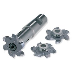 Special Solutions | Threading | Grooving | Drilling | Deburring | Tools Accessories | SAMTEC